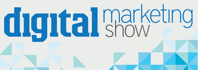 Digital Marketing Show overview