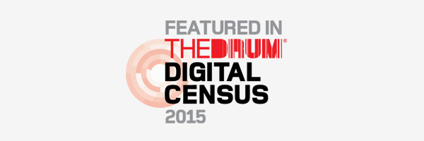 Drum Digital Census 2015
