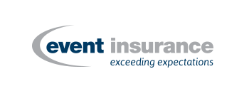 Event Insurance Services