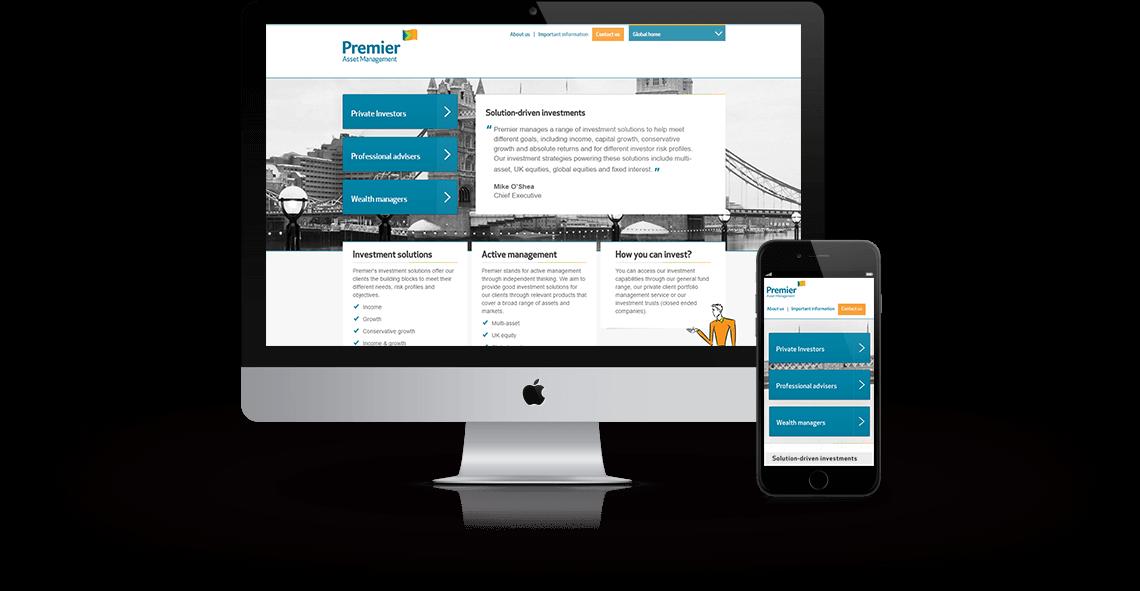 Premier asset management service level agreement nxt digital premier asset management platinumwayz