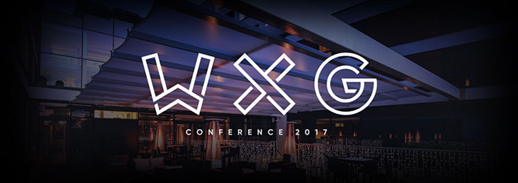 Spotlight on WXG Conference