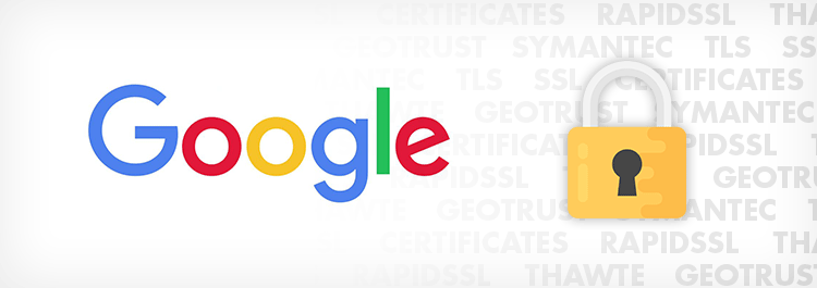 "Google removing ""trust"" of certain legacy SSL certificates"
